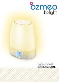 Avis sur Ozmeo Be Light