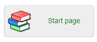 Mise à jour du plugin button pour Dokuwiki