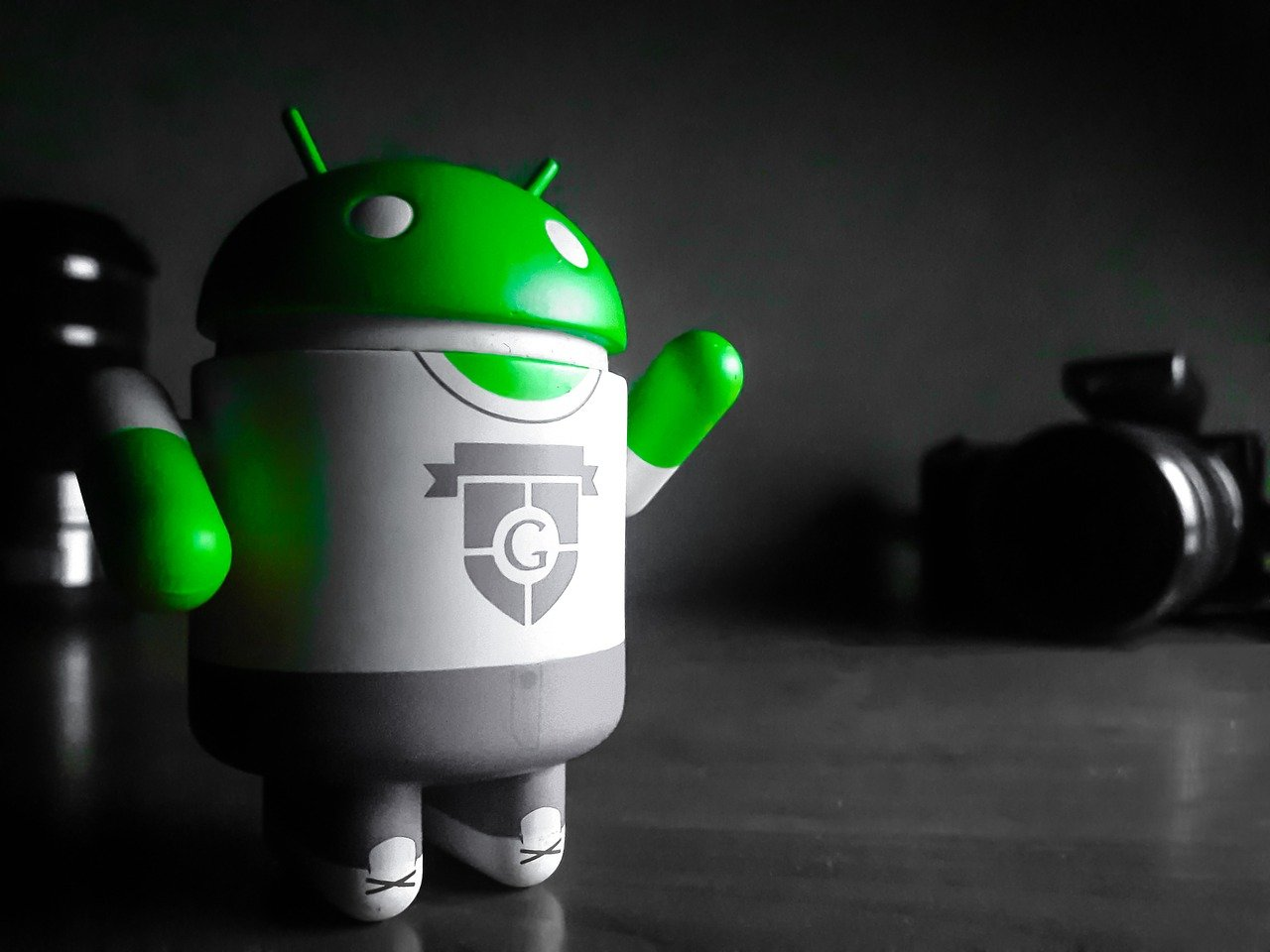 Read more about the article Installer Android x86 pour EeePC (T101MT)