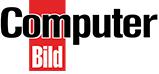 computer_bild_header