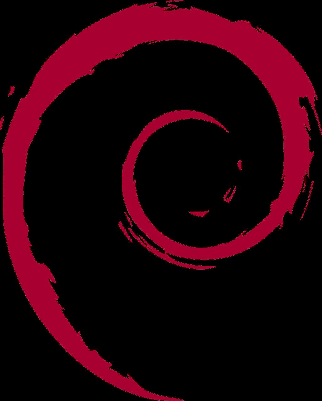 Problème de montage de clés USB sous Debian ?