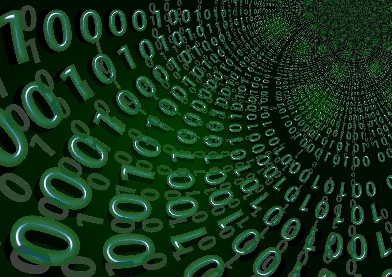 Le langage machine – l'assembleur