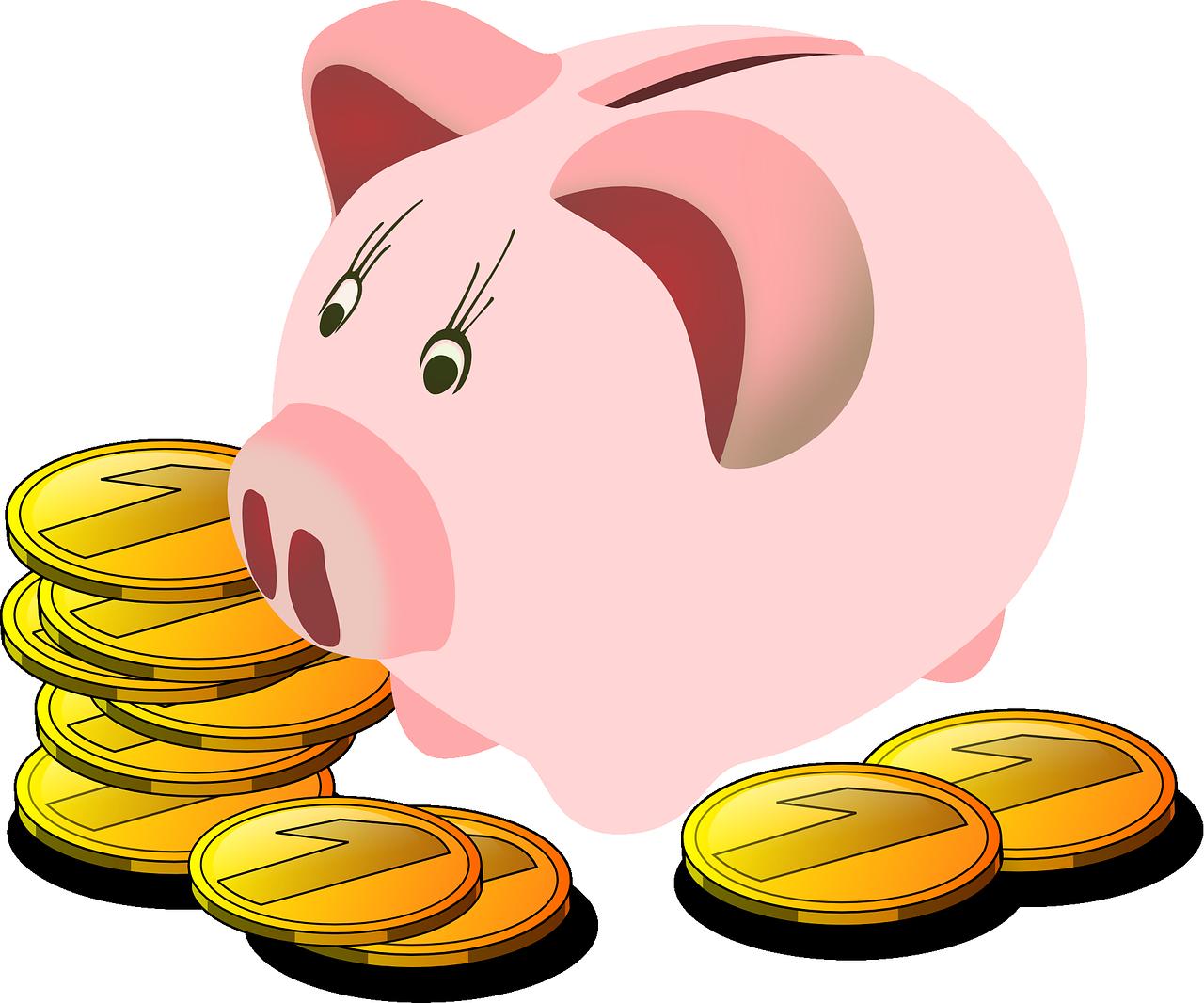 Fonctionnement de l'Epargne Logement