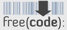 freecode_fm_logo