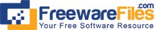 freeware-files