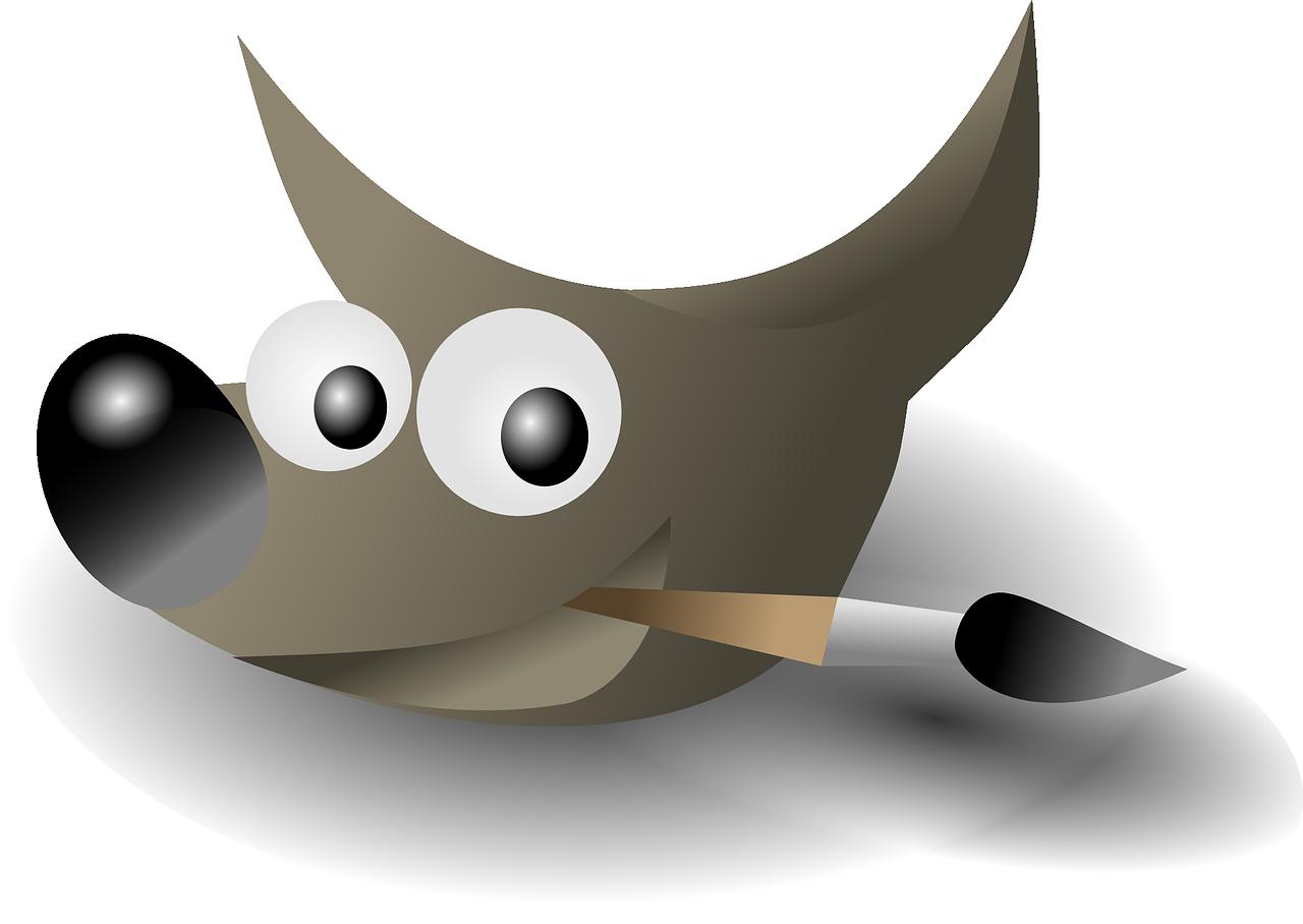 GIMP Plugins (Old)