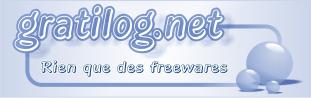 gratilog_logo