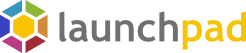 launchpad-logo-and-name