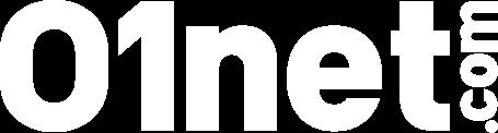 logo-01net