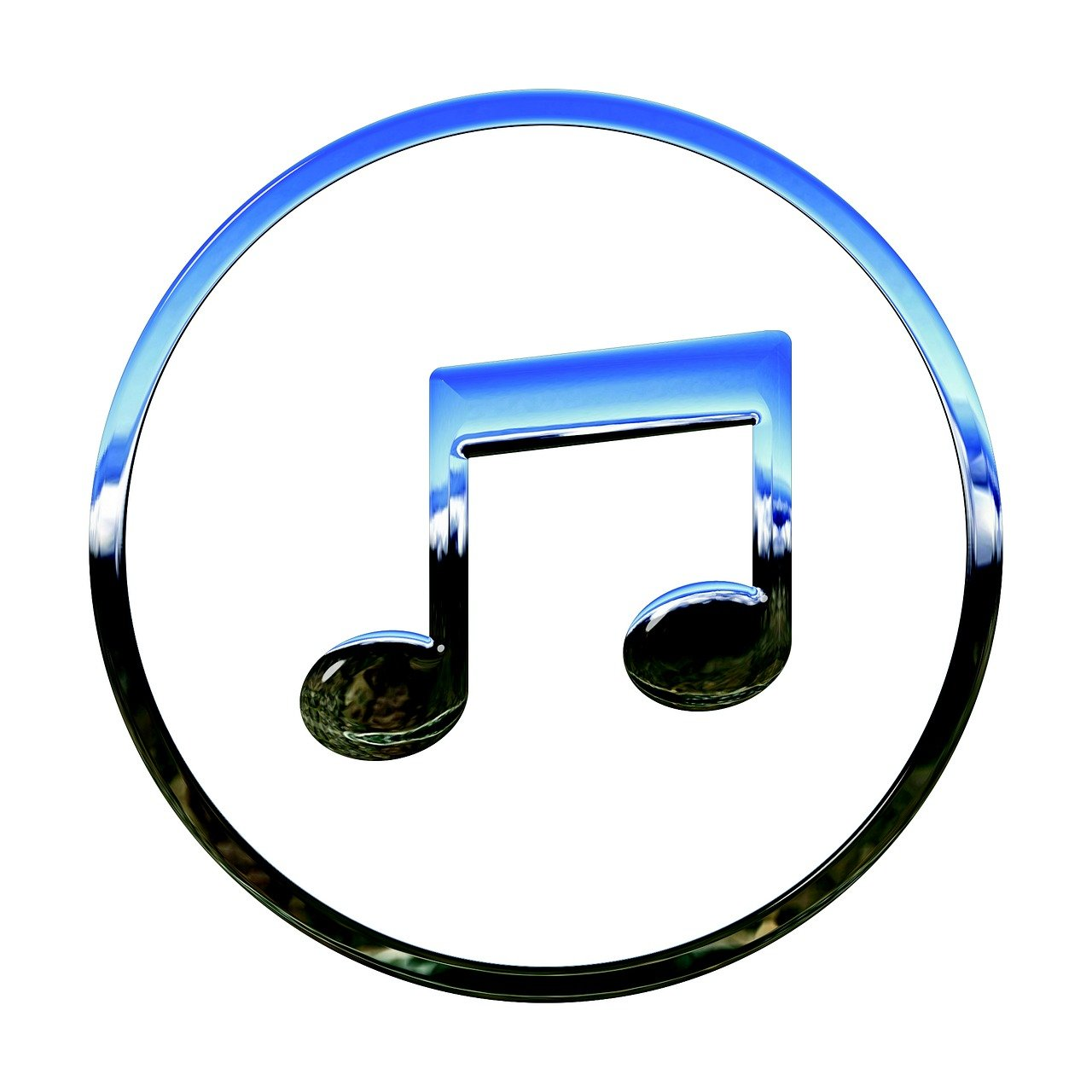 Read more about the article Normalize artists names with Musicbrainz