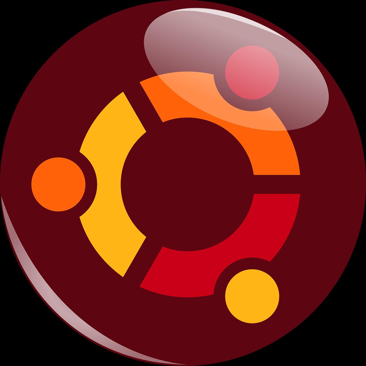 Read more about the article Trucs Divers pour Ubuntu