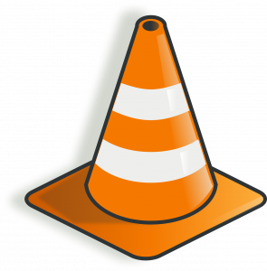 VLC – Patch to delete file from the filesystem