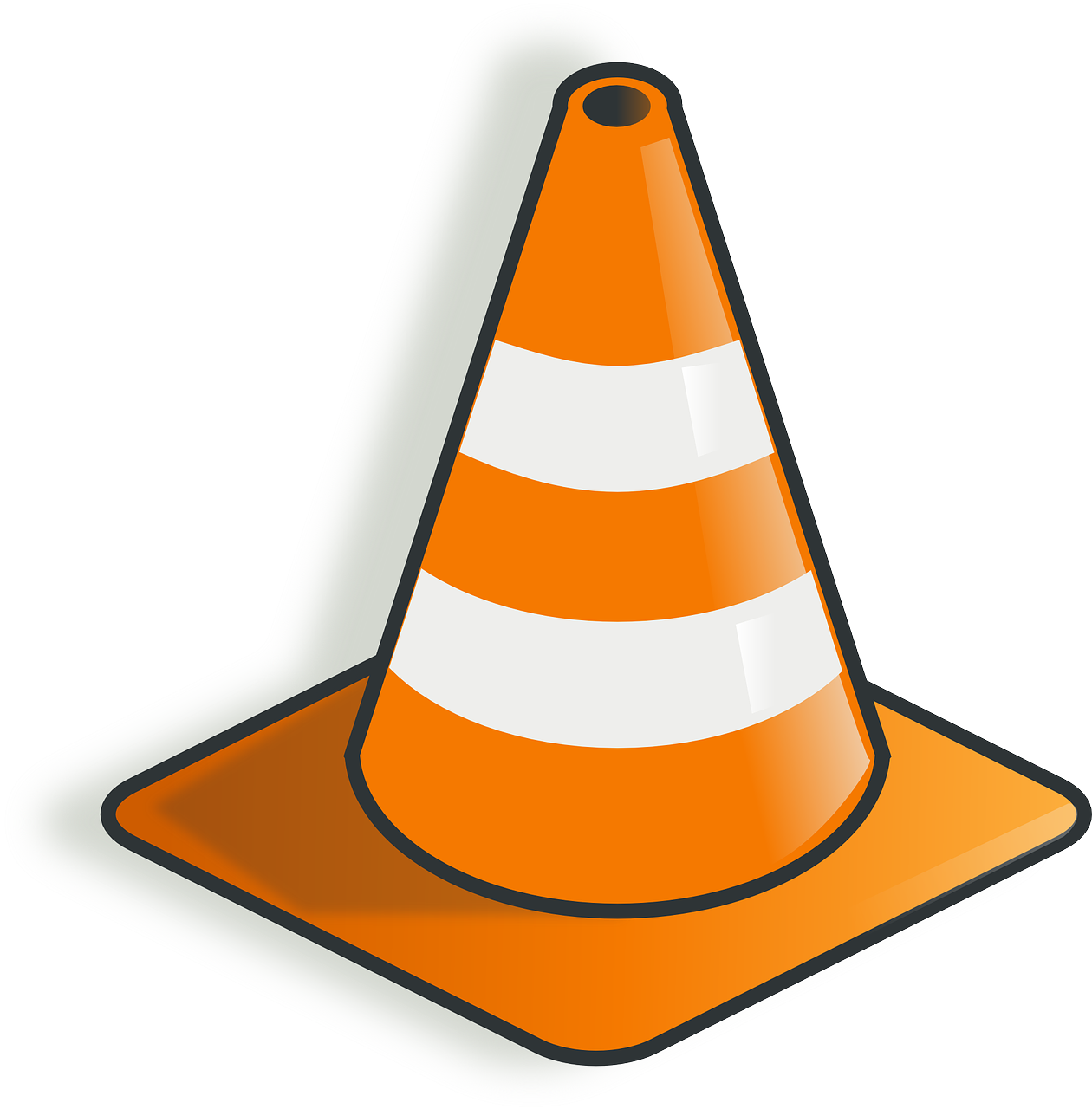 Read more about the article VLC – Patch to delete file from the filesystem