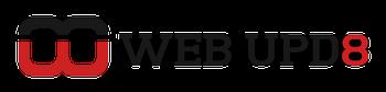webupd8-logo-main