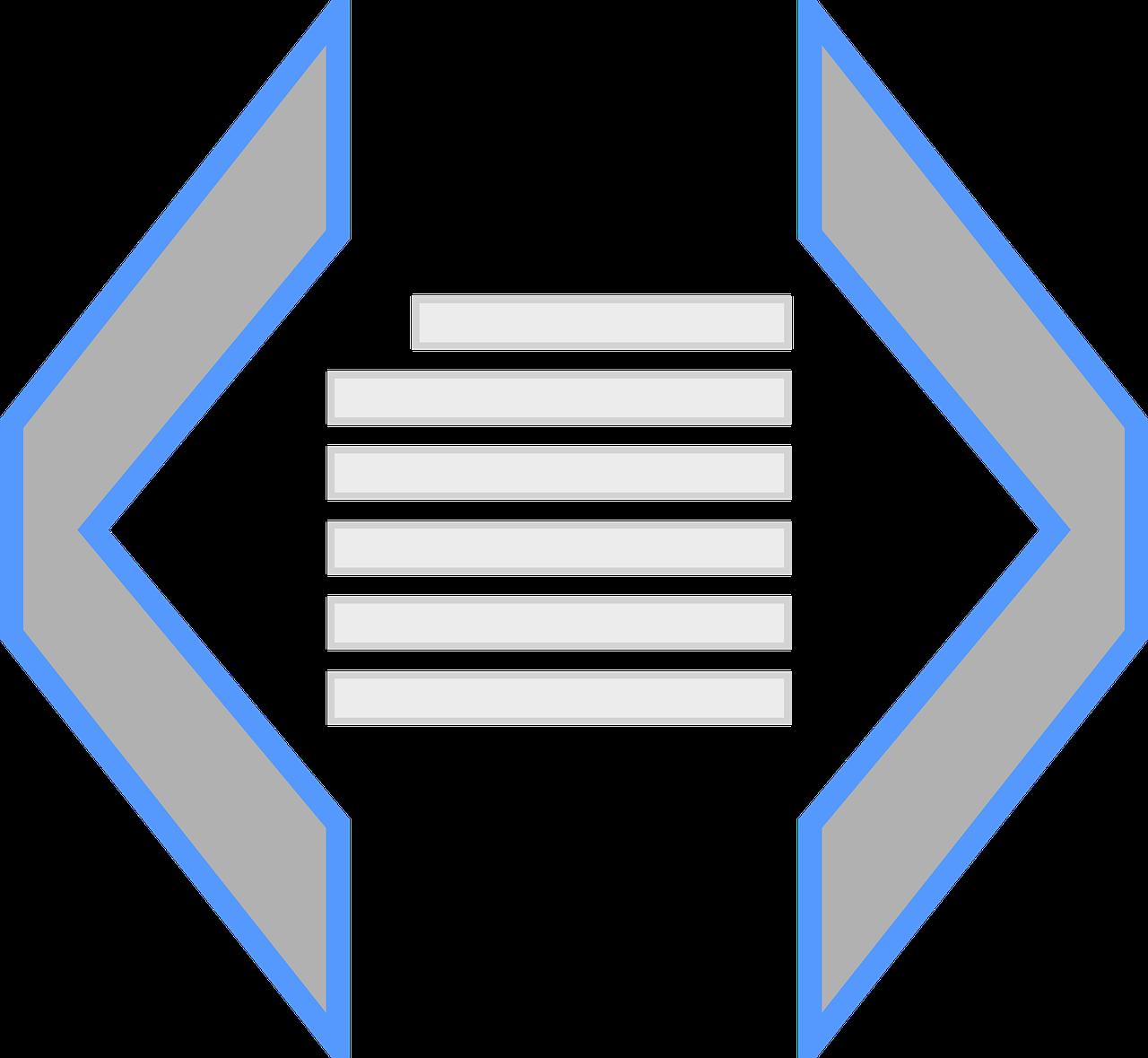 xmlTreeNav v0.3.3