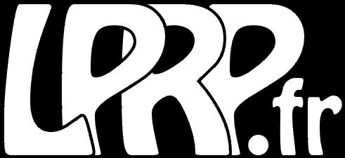 LPRP.fr