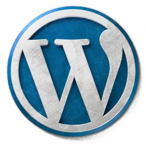 WordPress – Issue with latest Redirection update and SQLite Integration