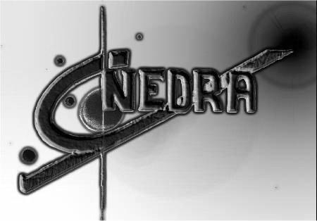 C'Nedra