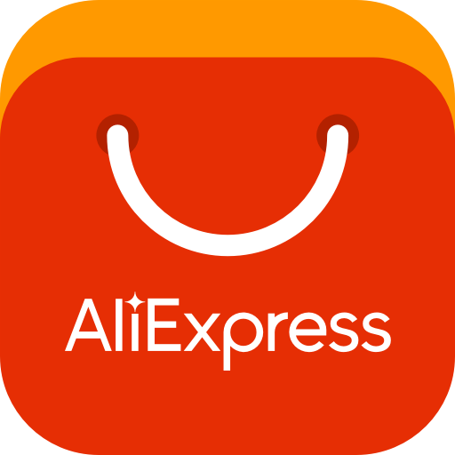 AliExpress et sa promotion anniversaire