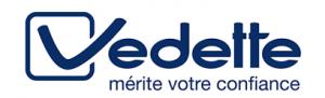 Réparation Seche Linge Vedette SLE732
