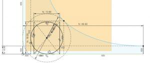 Modélisation paramétrique dans Fusion 360