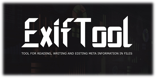 Read more about the article exiftool config file to rename files with Title on Windows