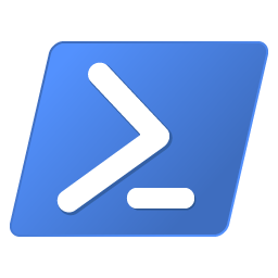 Force a command without UAC elevation in PowerShell
