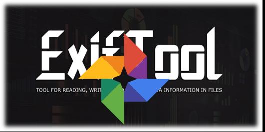 Read more about the article Descriptions Google Photos dans les fichiers avec exiftool et Google Takeout